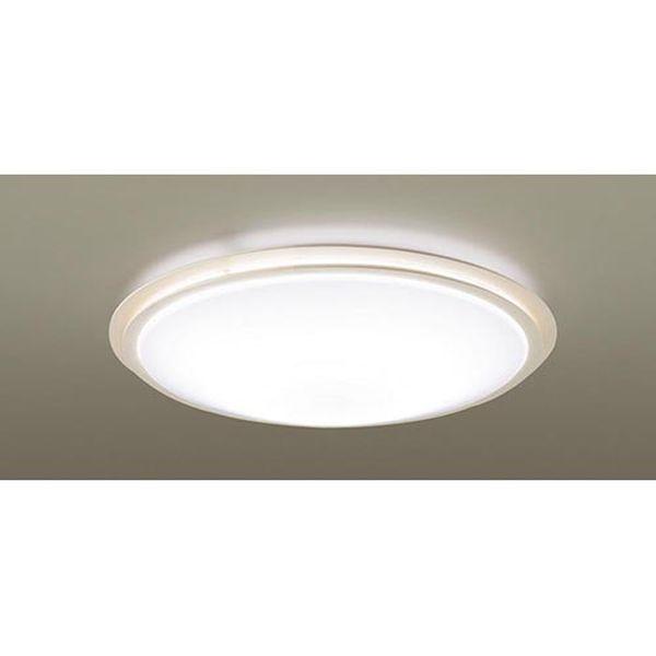 Panasonic LEDシーリングライト ~8畳 LGBZ1503【送料無料】