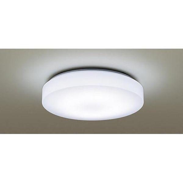 Panasonic LEDシーリングライト8畳 LGBZ1518【送料無料】