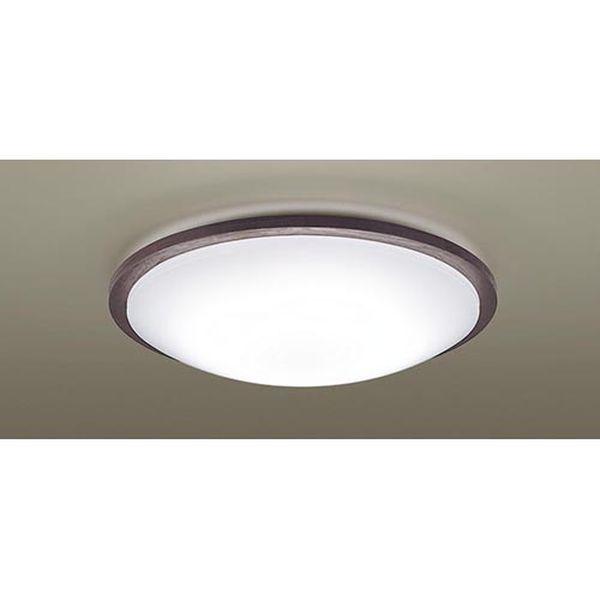 Panasonic LEDシーリングライト ~8畳 LGBZ1521【送料無料】