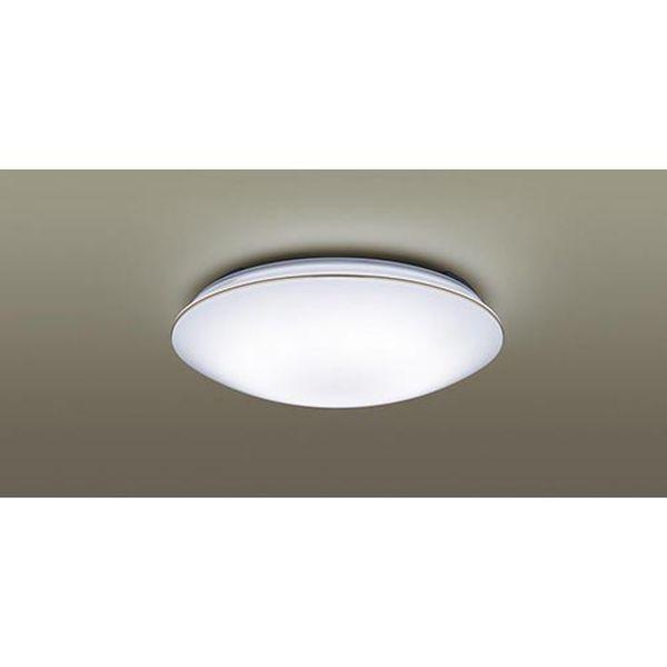 Panasonic LEDシーリングライト12畳 LGBZ3527【送料無料】