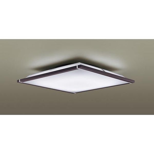 Panasonic LEDシーリングライト10畳 LGBZ2443【送料無料】