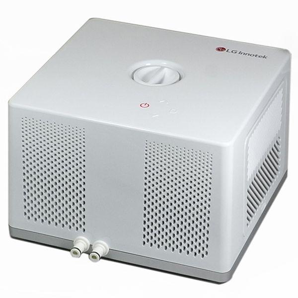 NOVAC Cool & Warm Healthy Mattress シングル NV-LG10CH-S【送料無料】
