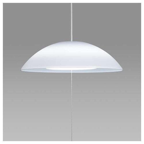 日立 LED洋風ペンダントライト~8畳 LEP-AA800E【送料無料】