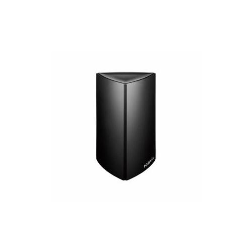 IOデータ スマートフォン向けネットワークHDD(NAS)「ポケドラPhoto」 2TB HLS-CM2.0 パソコン ストレージ IOデータ【送料無料】