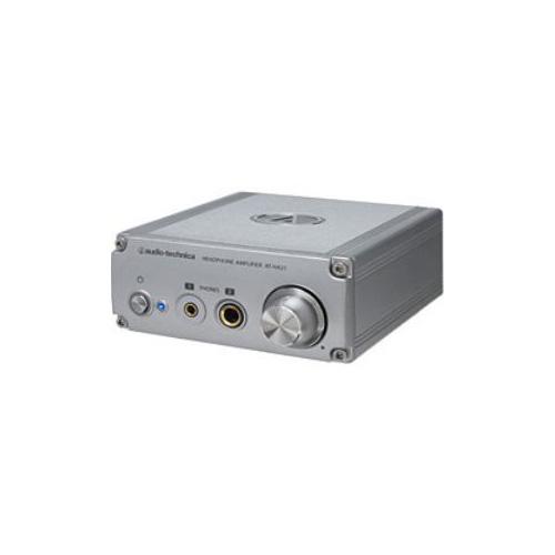 Audio-Technica オーディオテクニカ オーディオテクニカ 他オーディオアクセサリー AT-HA21 AT-HA21 家電【送料無料】