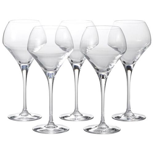 送料無料 ワイン 5客セット 雑貨 安い SALENEW大人気! 激安 プチプラ 高品質 インテリア 雑貨品 ホビー
