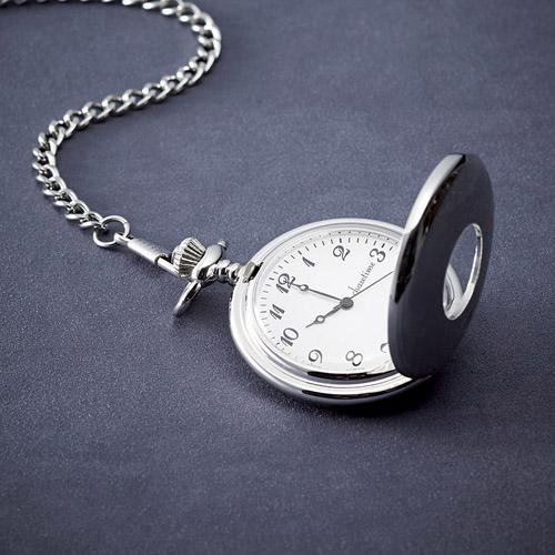 メンズポケットウォッチ 雑貨 ホビー インテリア 雑貨 腕時計