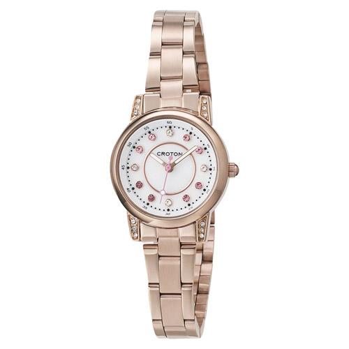 婦人ウォッチ 雑貨 ホビー インテリア 雑貨 腕時計