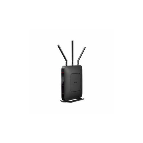 バッファロー WXR-1750DHP2 AOSS2 バッファロー エアステーション 11ac/n/a/g/b ハイパワーGiga 11ac/n/a 無線LAN親機/g/b 1300+450Mbps 無線LAN親機 WXR-1750DHP2【送料無料】, セレクトショップCaRat:0c60fac0 --- wap.acessoverde.com