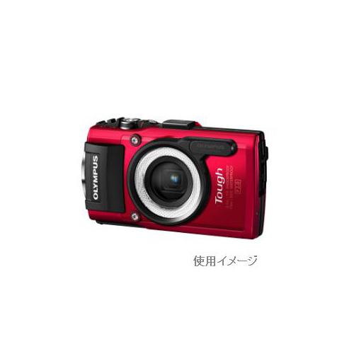 OLYMPUS LEDライトガイド LG 1 LG 1 LG 1 カメラ OLYMPUSOP8wXn0k