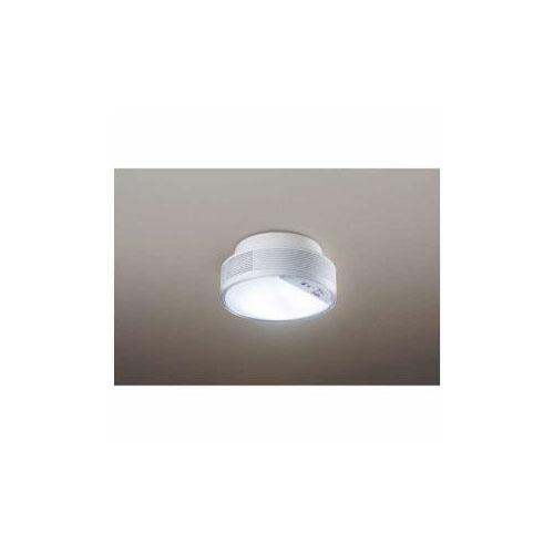 Panasonic LEDシーリングライト 昼白色 HH-SB0095N(代引不可)【送料無料】