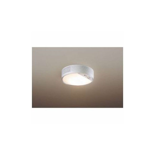 Panasonic LEDシーリングライト 電球色 HH-SB0097L(代引不可)【送料無料】