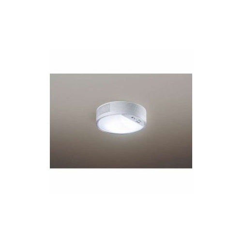 Panasonic LEDシーリングライト 昼白色 HH-SB0097N(代引不可)【送料無料】