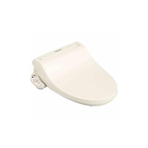 Panasonic 温水洗浄便座 「ビューティ・トワレ」 (瞬間式) パステルアイボリー DL-WL40-CP()【送料無料】