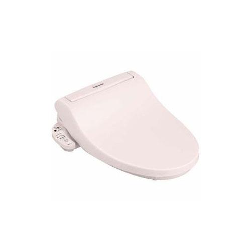 Panasonic 温水洗浄便座 「ビューティ・トワレ」 (瞬間式) ピンク DL-WL40-P()【送料無料】