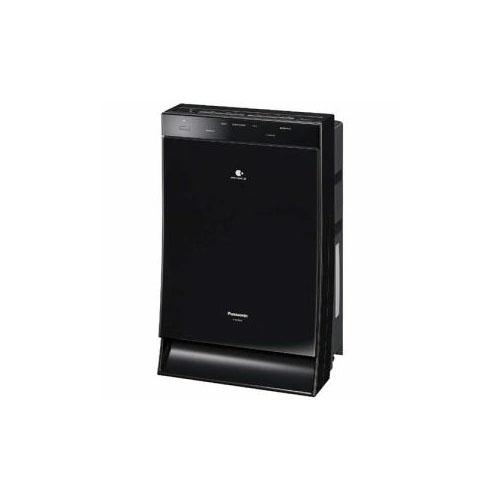 Panasonic 加湿空気清浄機(空清31畳まで/加湿19畳まで) ブラック F-VC70XP-K(代引不可)【送料無料】