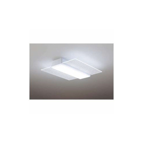 Panasonic リモコン付LEDシーリングライト 「AIR PANEL LED」 調光・調色(昼光色~電球色) 8畳用 HH-CC0886A(代引不可)【送料無料】【S1】