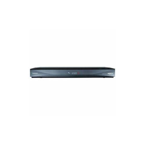 Panasonic DIGA(ディーガ) HDD/3チューナー搭載 Ultra HDブルーレイ再生対応 ブルーレイレコーダー 2TB DMR-UBZ2030(代引不可)【送料無料】