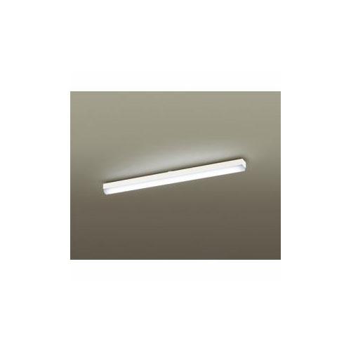Panasonic LEDキッチンベースライト 4800lm 昼白色 HH-SC0051N(代引不可)【送料無料】