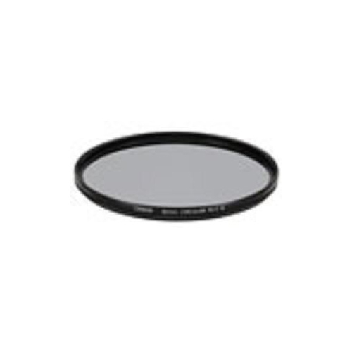Canon フィルター FILTER82PLC FILTER82PLC(代引不可)【送料無料】