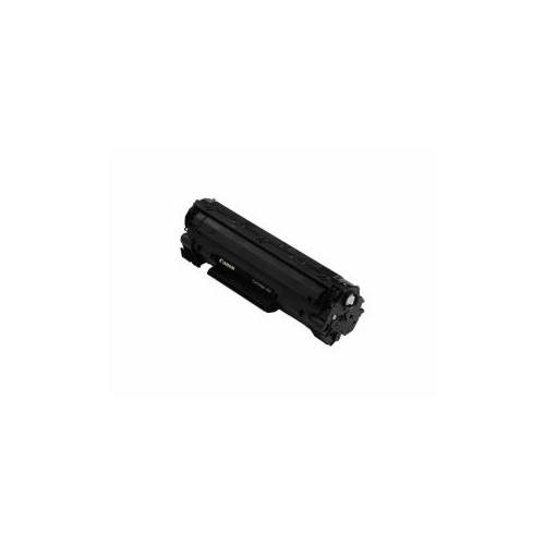 Canon トナー CRG326 CRG-326(代引不可)【送料無料】