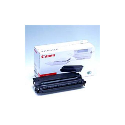 Canon PFCカートリッジ カートリッジEブラックCRGEBLK CRG-EBLK(代引不可)【送料無料】
