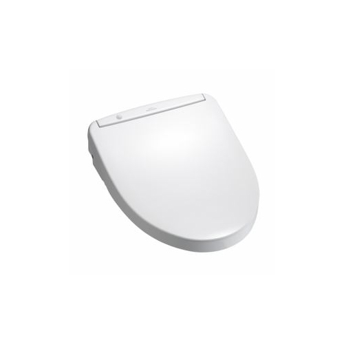 TOTO ウォシュレット KFシリーズ ホワイト TCF8GF33-NW1(代引不可)【送料無料】