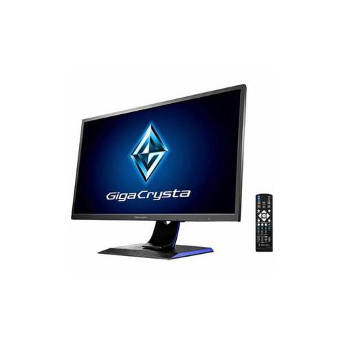 IOデータ 240Hz対応24.5型ゲーミング液晶ディスプレイ「GigaCrysta」 LCD-GC251UXB(代引不可)【送料無料】【S1】