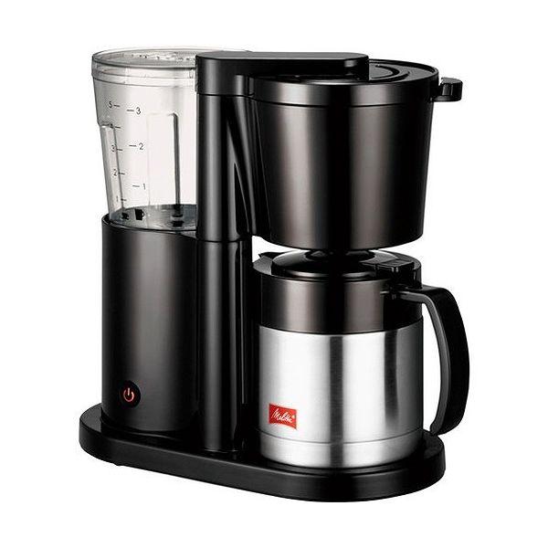 コーヒーメーカー700ml B4175555(代引不可)