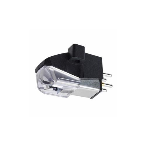 Audio-Technica VM型(デュアルムービングマグネット)ステレオカートリッジ AT-XP7 家電 オーディオ関連 Audio-Technica AT-XP7(代引不可)【送料無料】