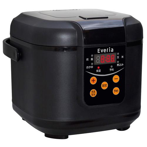 KAIHOU 多機能土釜炊飯器 KH-SK300 家電 キッチン家電 炊飯器 KAIHOU KH-SK300(代引不可)【送料無料】