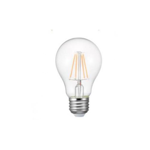 5個セット YAZAWA フィラメントLED7W A形E26 LDA7LGCX5 家電 照明器具 その他の照明器具 LDA7LGCX5(代引不可)【送料無料】