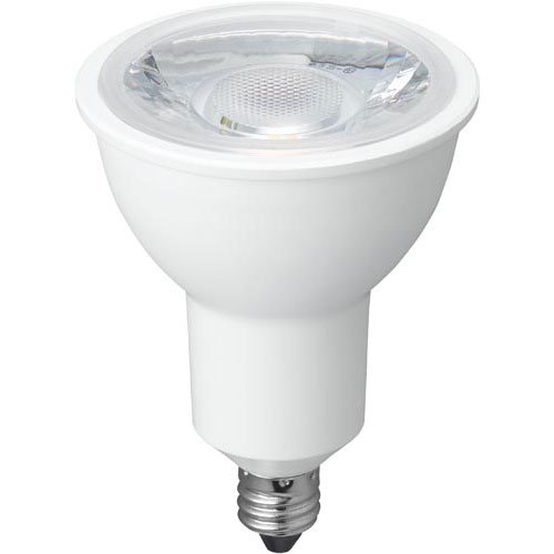 5個セット YAZAWA ハロゲン形LED 広角 電球色 調光対応 LDR7LWE11D2X5 家電 照明器具 その他の照明器具 LDR7LWE11D2X5(代引不可)【送料無料】