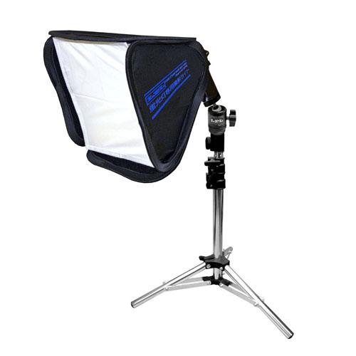 LPL ミニバンクセットHL-30SB L18861 カメラ カメラアクセサリー その他カメラ関連製品 L18861(代引不可)【送料無料】