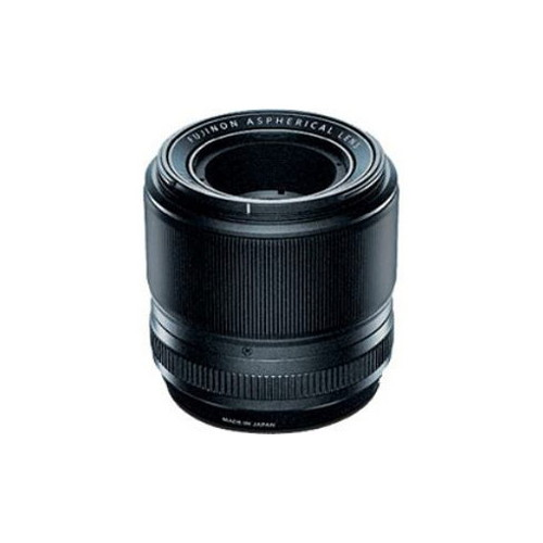 富士フイルム カメラレンズ XF60MMF2.4RMACRO カメラ カメラ本体 デジタルカメラ 富士フイルム(代引不可)【送料無料】
