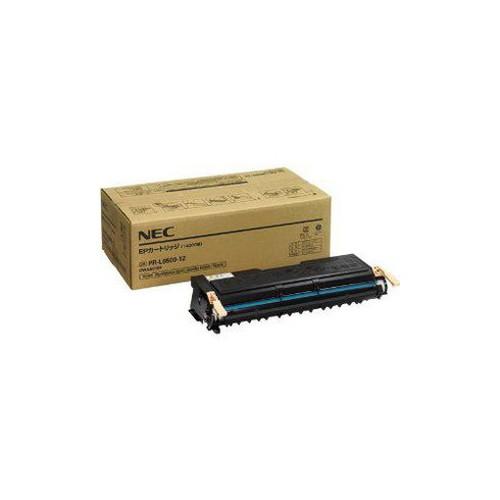 NEC トナーカートリッジ PR-L8500-12 パソコン パソコン周辺機器 トナー NEC(代引不可)【送料無料】