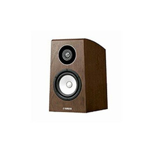 YAMAHA 2ウェイ ブックシェルフスピーカー(1台) NS-B750MB 家電 オーディオ関連 スピーカー YAMAHA(代引不可)【送料無料】
