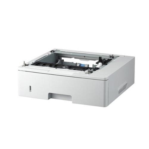 CANON 4098B001LBP6700用500枚ペーパーフィダー(カセット付) PF-45 パソコン オフィス用品 その他 CANON(代引不可)【送料無料】