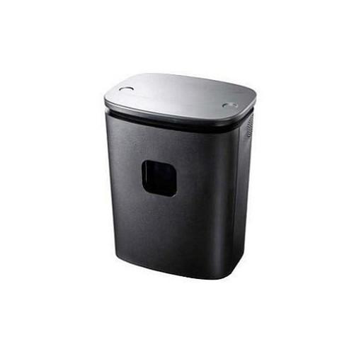 オーム電機 クロスカットシュレッダー (A4サイズ) SHR-HV12 パソコン オフィス用品 その他 オーム電機(代引不可)【送料無料】