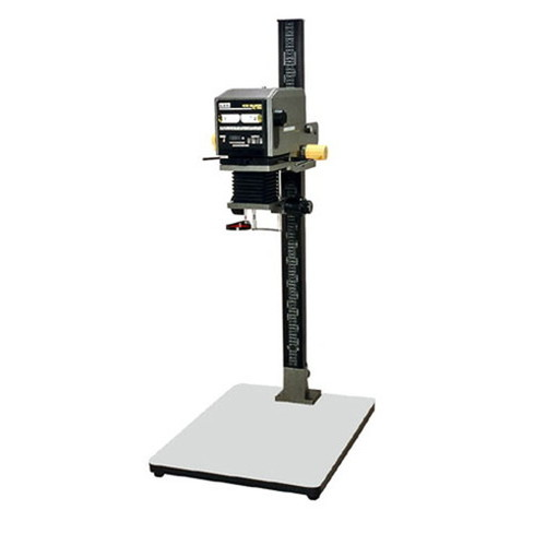 LPL VCCE 引伸機VC7700プロ L32711A カメラ カメラアクセサリー その他カメラ関連製品 LPL(代引不可)【送料無料】
