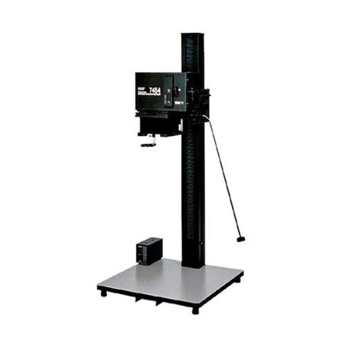 【送料無料】完全散光式の本格4X5判多階調モノクロ引伸機です LPL 引伸機V7454 VCCE L36661A カメラ カメラアクセサリー その他カメラ関連製品 LPL(代引不可)【送料無料】