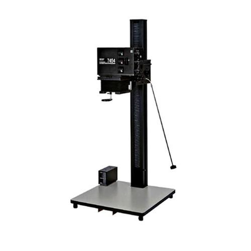 【送料無料】完全散光式の本格4X5判カラー引伸機です LPL カラー引伸機C7454 L36861A カメラ カメラアクセサリー その他カメラ関連製品 LPL(代引不可)【送料無料】