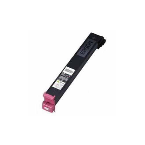 EPSON トナー LPC3T14MV パソコン パソコン周辺機器 トナー EPSON(代引不可)【送料無料】