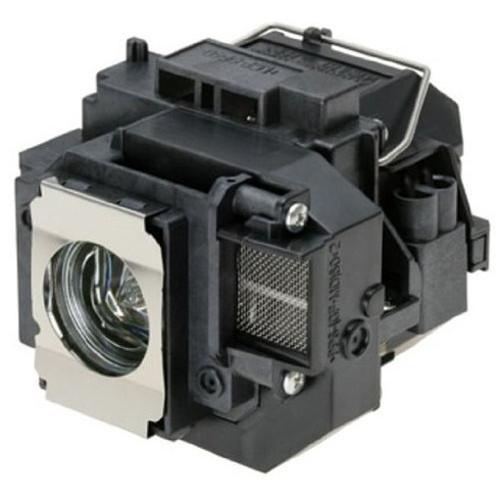 EPSON 交換用ランプ ELPLP55 家電 映像関連 その他テレビ関連製品 EPSON(代引不可)【送料無料】