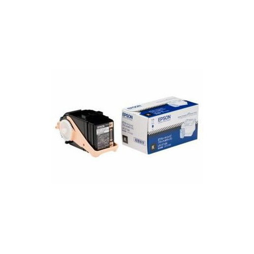 EPSON トナー LPC3T18K パソコン パソコン周辺機器 トナー EPSON(代引不可)【送料無料】