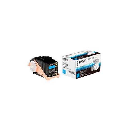EPSON トナー LPC3T30C パソコン パソコン周辺機器 トナー EPSON(代引不可)【送料無料】