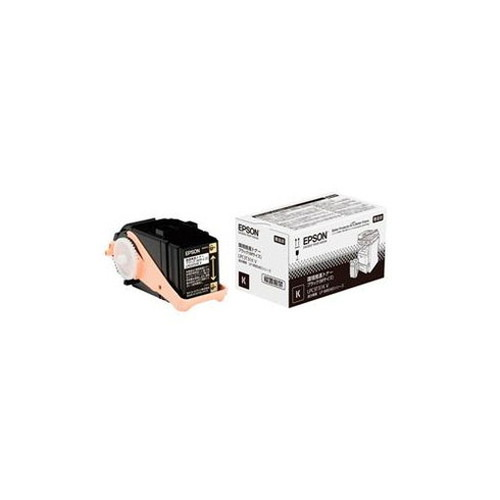 EPSON トナー LPC3T31KV パソコン パソコン周辺機器 トナー EPSON(代引不可)【送料無料】