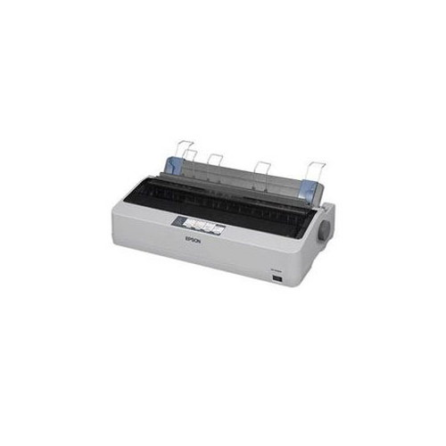 <title>送料無料 EPSON A3横対応インパクトプリンター VPD1300 パソコン オフィス用品 その他 最新アイテム 代引不可</title>