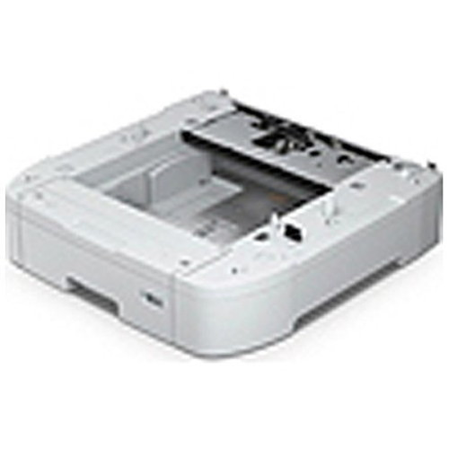 EPSON 増設カセット(500枚) PXA3CU1 パソコン パソコン周辺機器 その他パソコン用品 EPSON(代引不可)【送料無料】