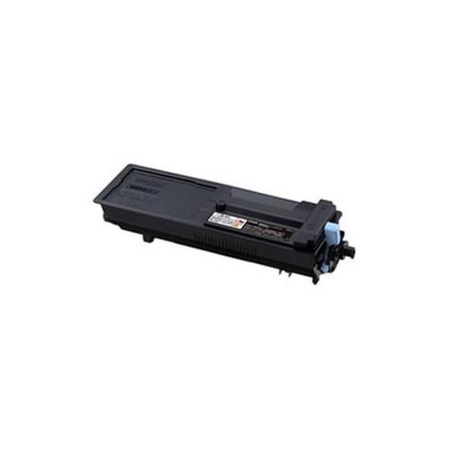 EPSON 純正 環境推進トナーカートリッジ (ブラック) Sサイズ LPB3T28V パソコン パソコン周辺機器 トナー EPSON(代引不可)【送料無料】
